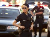 Southland Season 4 Episode 6