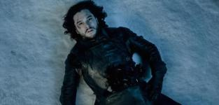 34 Stunning Deaths: Where Does Game of Thrones Shocker Rank?