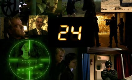 24: Legacy to Reboot Iconic Franchise with All-New Cast