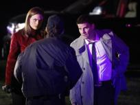 Bones Season 4 Episode 21