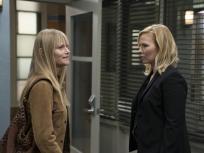 Law & Order: SVU Season 18 Episode 4