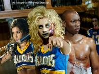 Hellcats Season 1 Episode 18