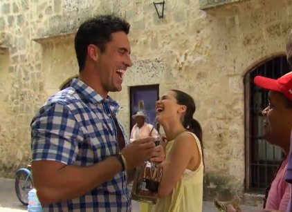 Watch The Bachelorette Season 10 Episode 9 Online