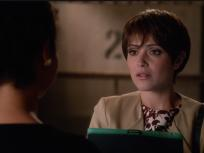 Chasing Life Season 2 Episode 11