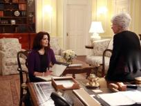 Scandal Season 4 Episode 7