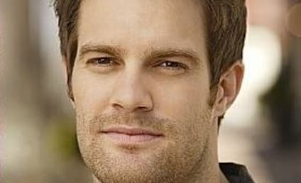 "Geoff Stults Cast as ""The Locator"" on Bones Spinoff"
