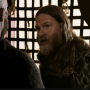Vikings: Watch Season 2 Episode 6 Online