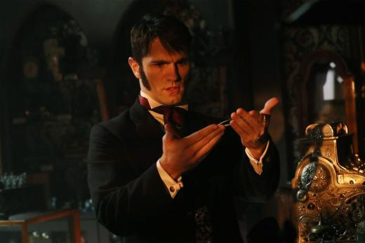 once upon a time season 4 episode 10 vidcav