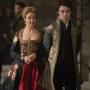Watch Reign Online: Season 3 Episode 18