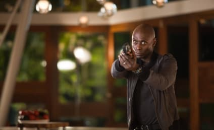 Fringe Spoilers: Alt Broyles to the Rescue!