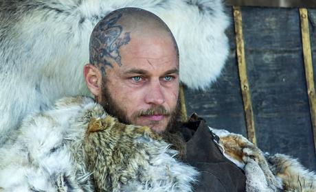 Vikings Season 4 Episode 1 Review: A Good Treason