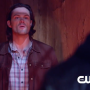 Supernatural: Watch Season 9 Episode 18 Online
