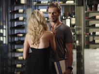 Mistresses Season 2 Episode 11