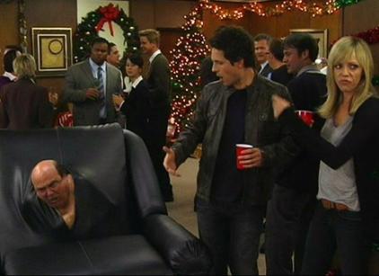 Watch It's Always Sunny in Philadelphia Season 6 Episode 13 Online