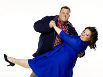 Mike & Molly Season 4 Episode 18