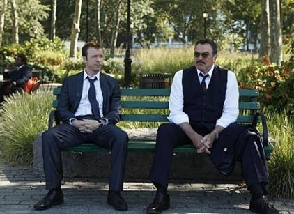 Watch Blue Bloods Season 2 Episode 2 Online