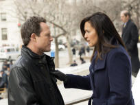 Law & Order: SVU Season 14 Episode 17