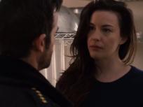 The Leftovers Season 1 Episode 5
