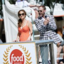 Food Network Star Review: Vegas Showdown