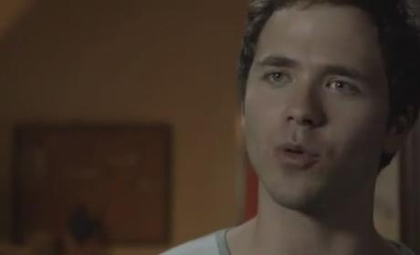 "Teen Wolf Preview & Sneak Peek: ""Fury"""