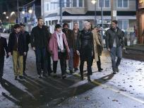 Once Upon a Time Season 5 Episode 11