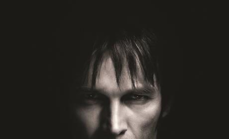 Bill Poster - True Blood