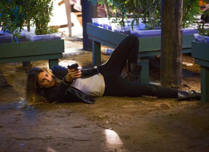 Watch Graceland Season 1 Episode 4 Online