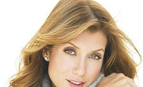 Kate Walsh: Drop Dead Gorgeous