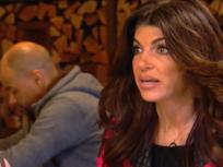 The Real Housewives of New Jersey Season 7 Episode 10