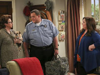 Mike & Molly Season 4 Episode 21