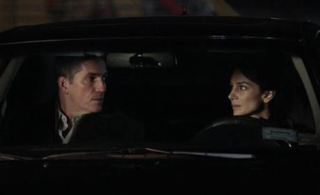 Person of Interest: Watch Season 3 Episode 16 Online