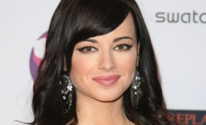"The Flash Season 3: Ashley Rickards Joins as Villain ""The Top"""