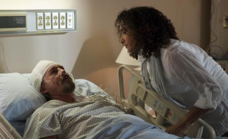 "Sons of Anarchy Preview: ""Potlatch"""