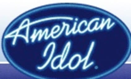 American Idol Band Show Set to Begin Casting
