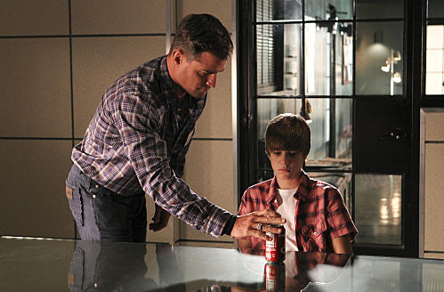As Jason McCann