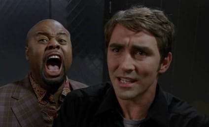 Pushing Daisies Caption Contest II