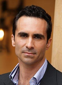 Nestor Carbonell Pic