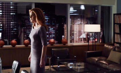 Suits Season 5 Episode 12 Review: Live To Fight