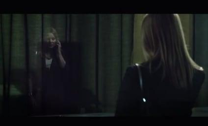 Veronica Mars Movie Trailer: It's Finally Happening