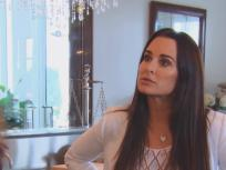 The Real Housewives of Beverly Hills Season 6 Episode 10