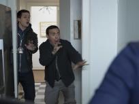 Brooklyn Nine-Nine Season 3 Episode 11