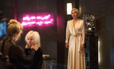 Watch American Horror Story Online: Season 5 Episode 5