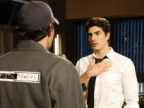 Chuck Season 3 Episode 4
