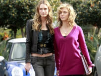 90210 Season 1 Episode 21