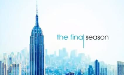 Gossip Girl Season 6 Teaser: This Is It!
