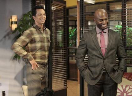 Watch Private Practice Season 5 Episode 19 Online