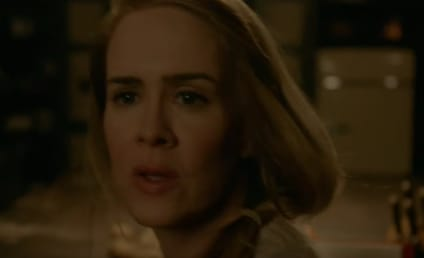 Watch American Horror Story Online: Season 6 Episode 5