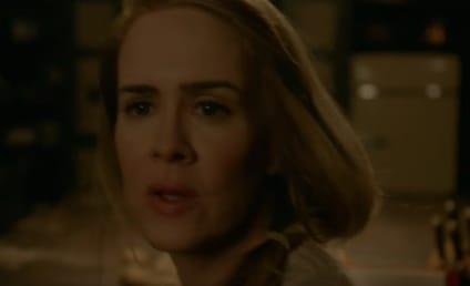 Watch American Horror Story Online: Season 6 Episode 5
