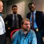 Watch Elementary Online: Season 5 Episode 3