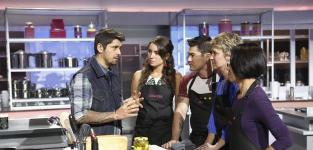 The Taste: Watch Season 2 Episode 4 Online